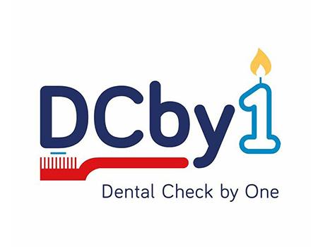 Free Children's NHS Dentistry