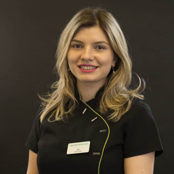 Mihaela Diamandi